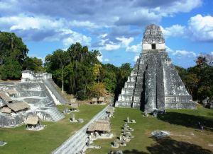 jaguar-temple-tikal