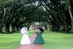 oak-alley-plantation-mississippi-usa