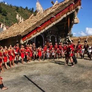 Kohima-Hornbill-Festival-2009-Kohima-Nagaland